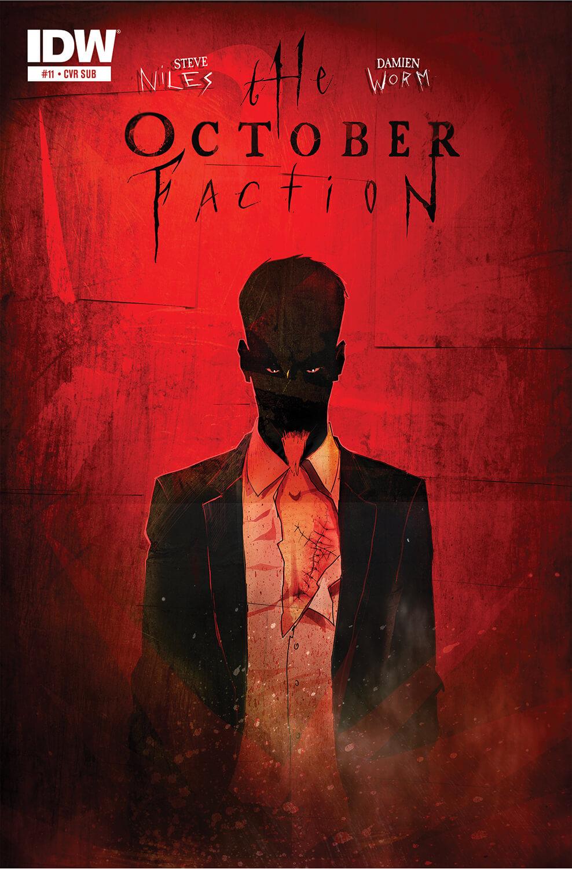 OctoberFaction11_COVSUB