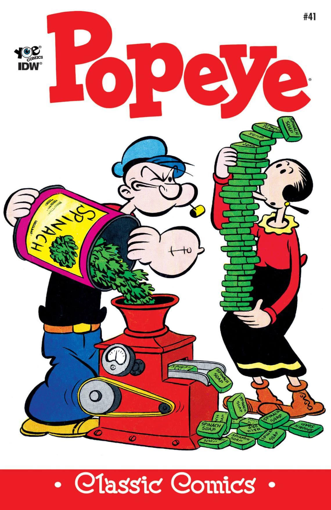 Popeye_Classic_41_cvr