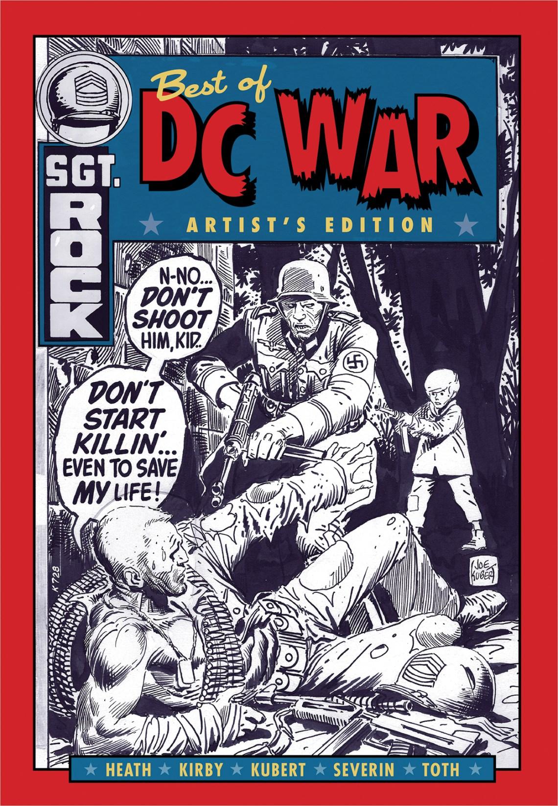DCWar_cover