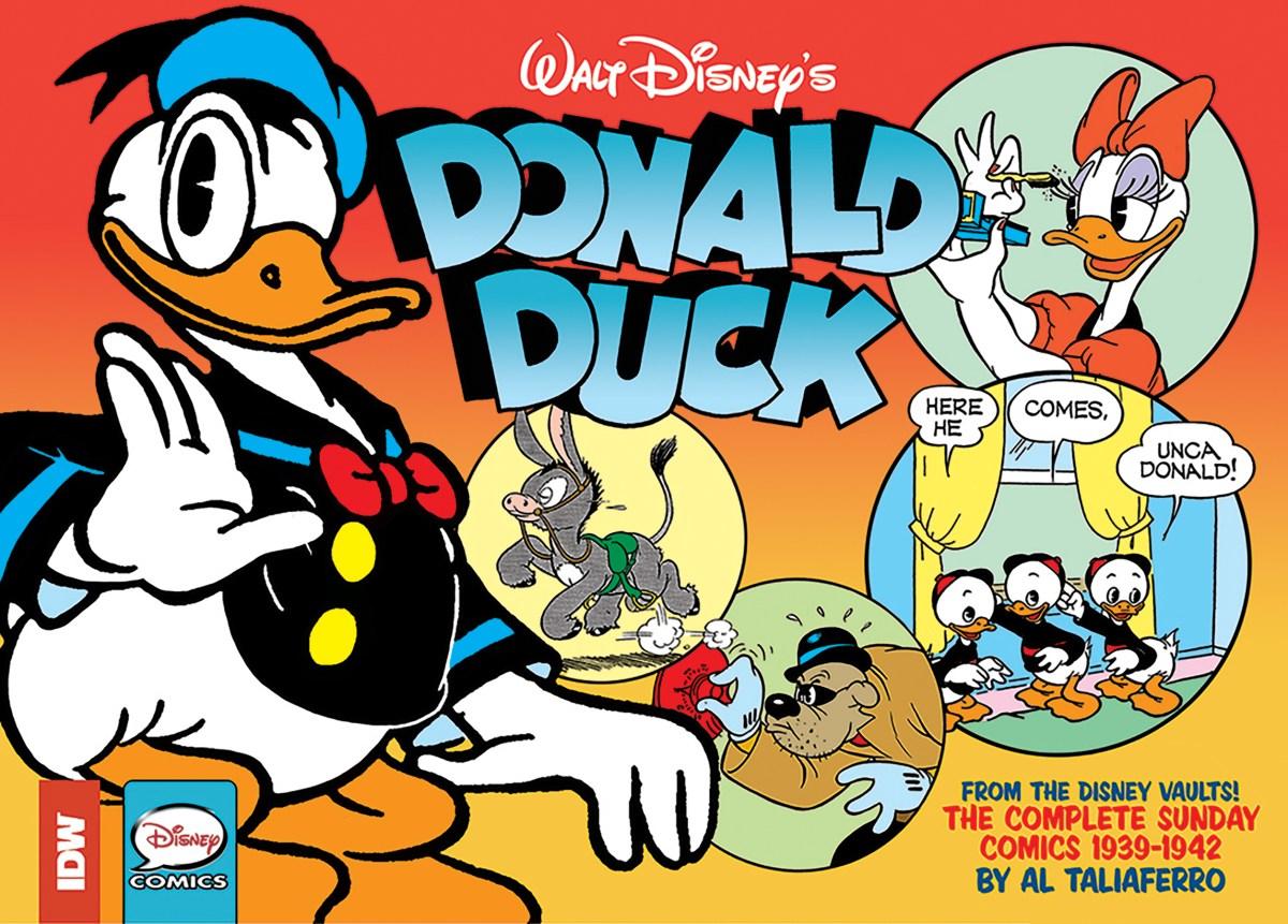 Donald_Sundays_1_cvr
