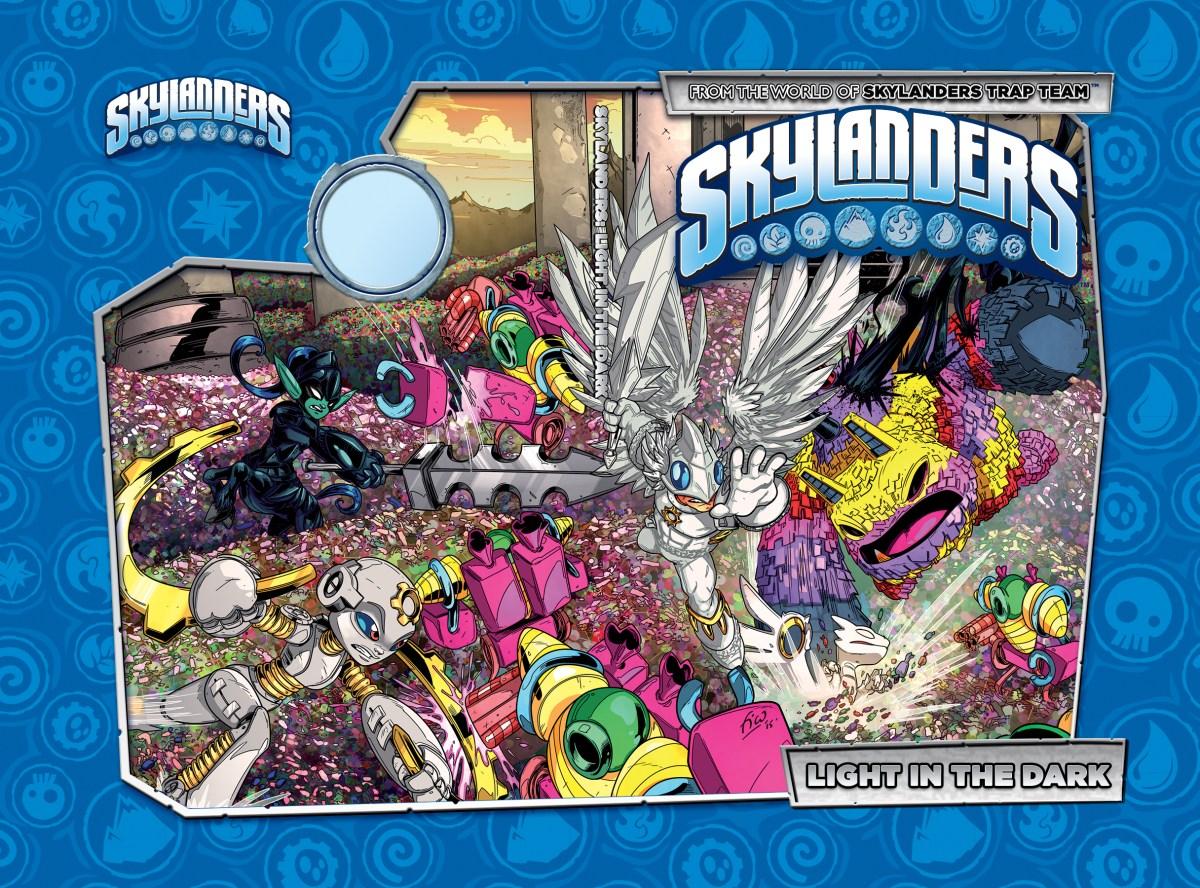 Skylanders_HCv4_Cover