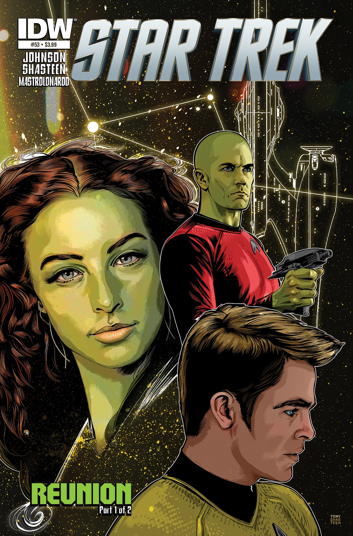 StarTrek53-cover