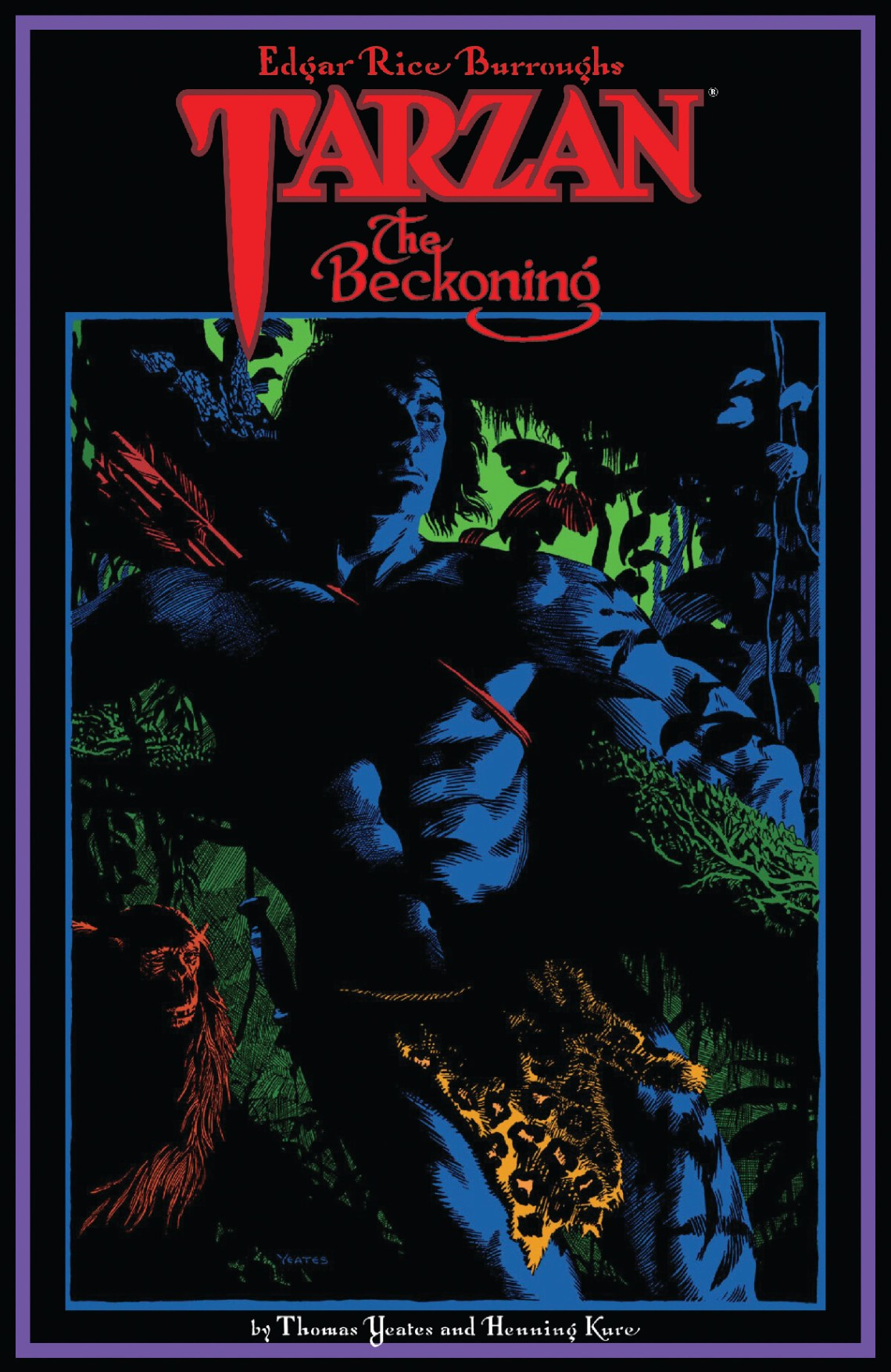 TarzanBeckoning_TP
