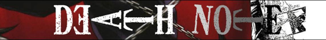 deathnote-1