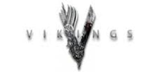 vikinglogo