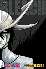 BLEACH3in1_GN14_cover