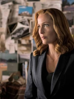 X-Files-10.06