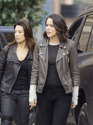 agents-of-shield-3.15