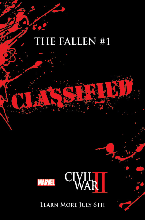 Civil_War_II_The_Fallen_1