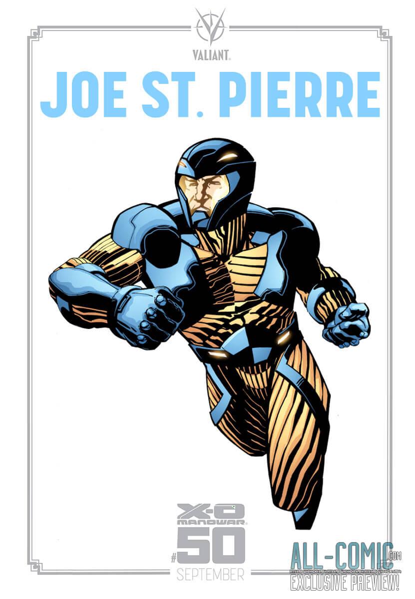 XO_050_JOE-ST-PIERRE