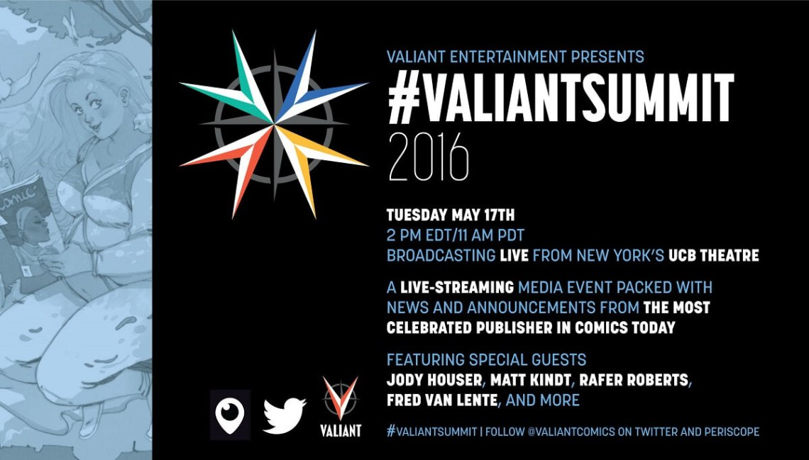 valiantsummit2016