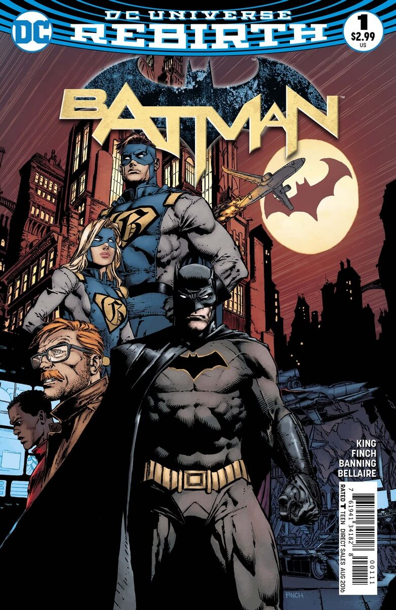 Batman-1-cover-8e246