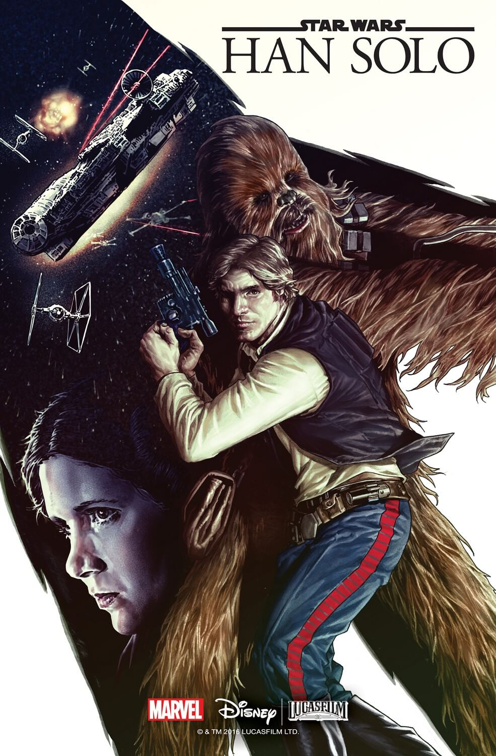 Star-Wars-Han-Solo-1-Cover