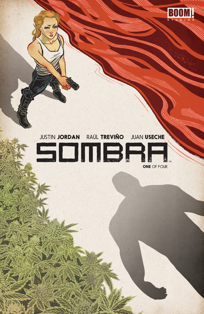 Sombra_001_A_Main_PRESS-665x1024