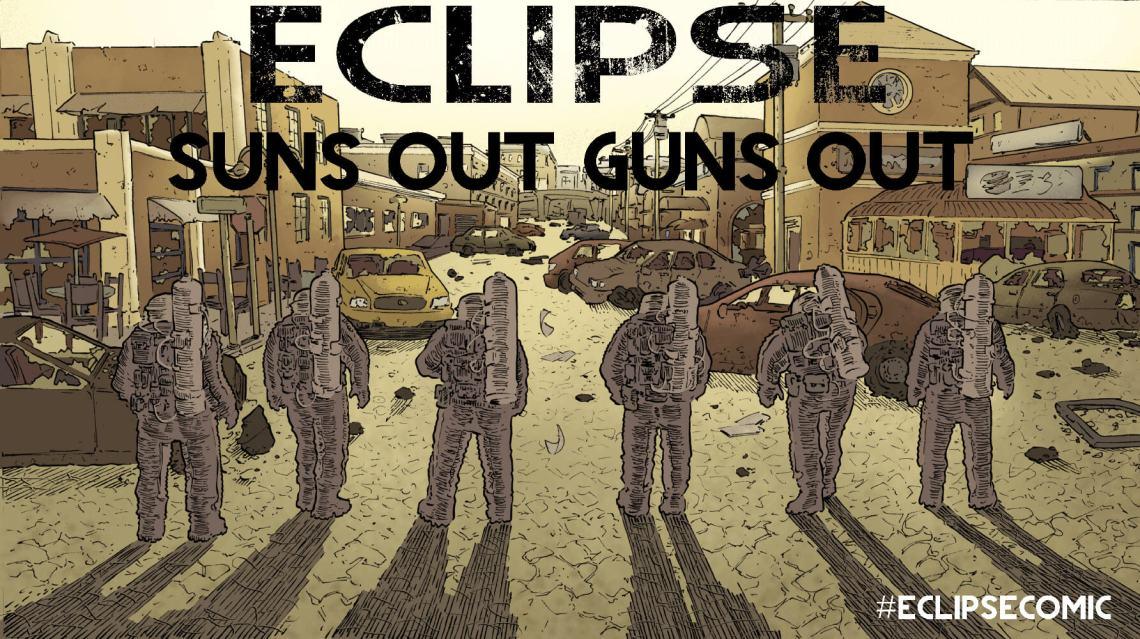 eclipse-promoart-9b