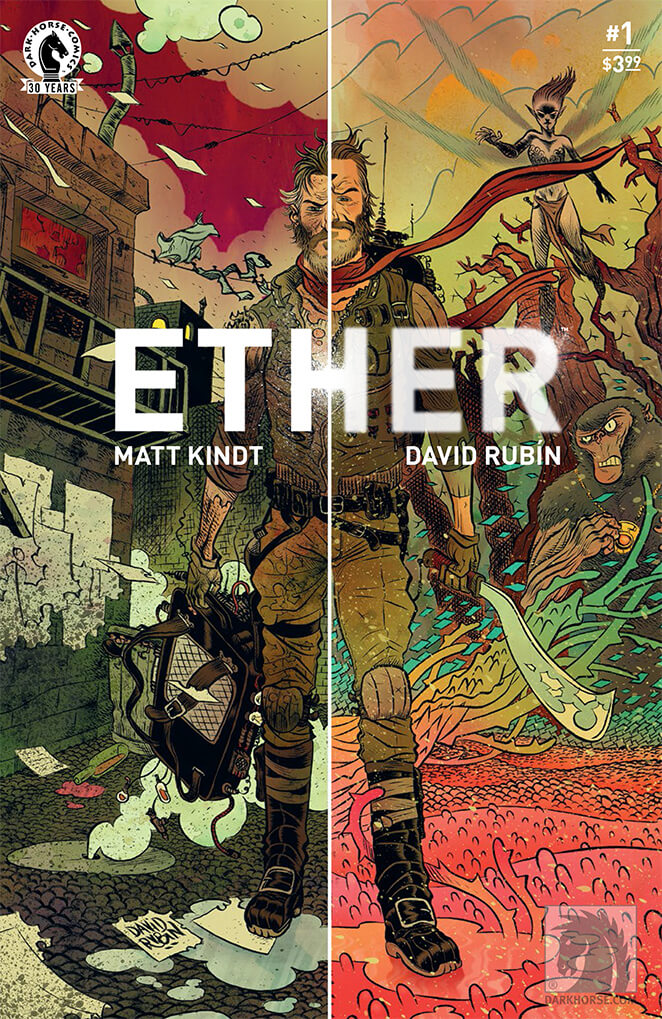 ether-1-1