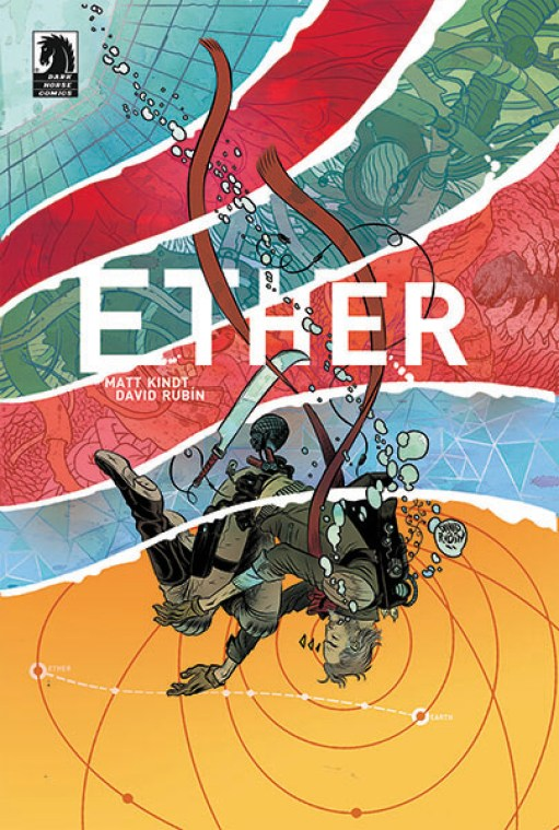 ether-2