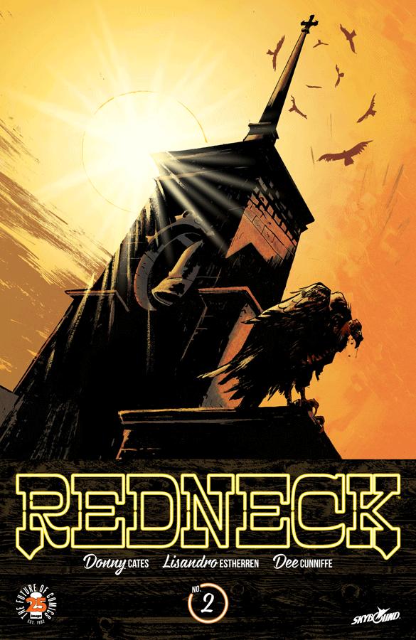 Redneck 2