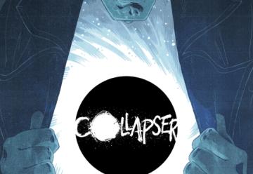 Collapser