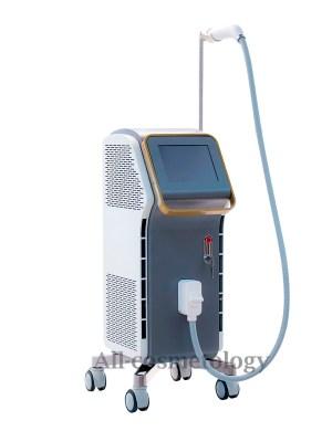 Неодимовый лазер для удаления тату TL-07 +
