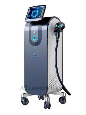 Диодный лазер для эпиляции DL-11