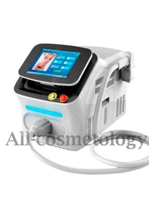 Диодный лазер для эпиляции DL-05