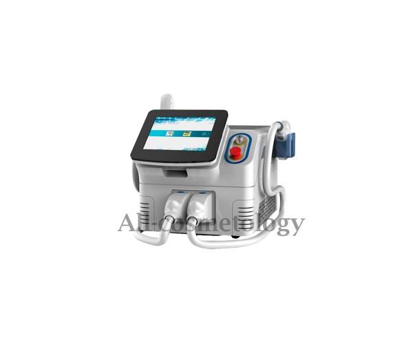 Диодный лазер для эпиляции DL-08