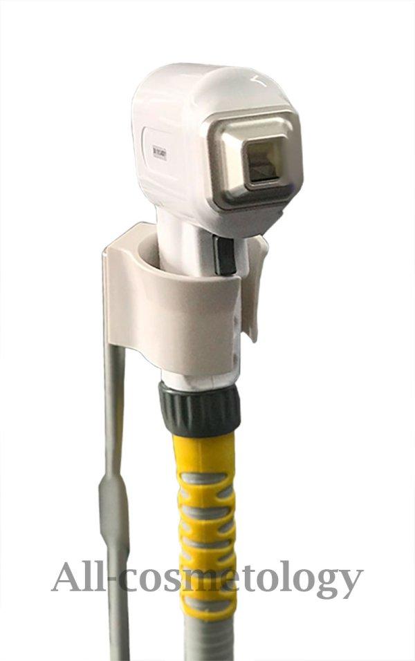 Диодный лазер для эпиляции DL-09
