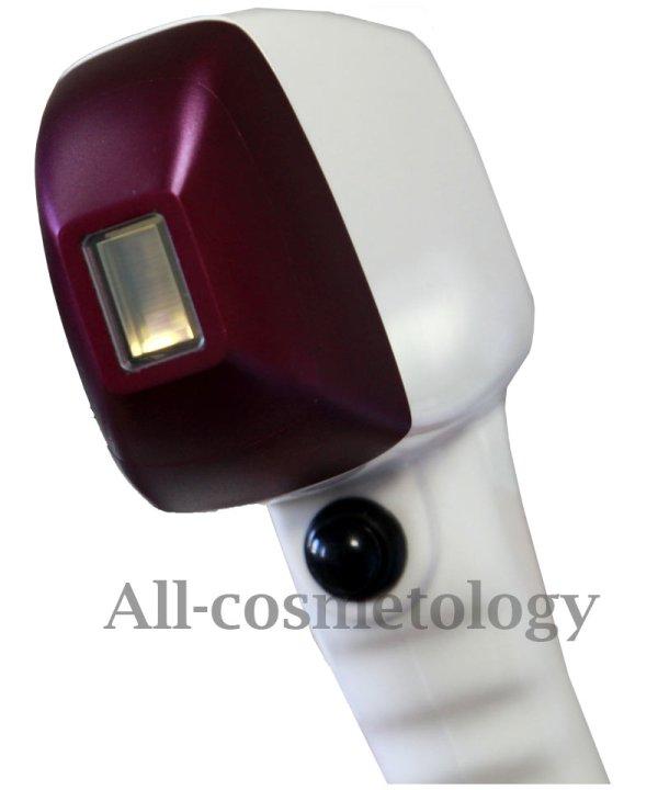 Диодный лазер для эпиляции DL-03