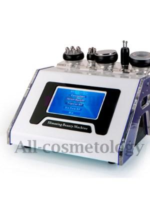 Многофункциональный аппарат кавитации S-07
