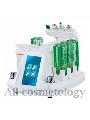 Аппарат вакуумного гидропилинга Skin Beauty 01