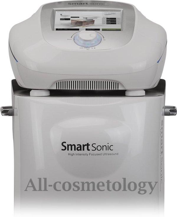 smart-sonic