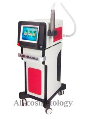 Неодимовый лазер для удаления тату TL-08