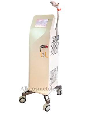 Неодимовый лазер для удаления тату TL-09