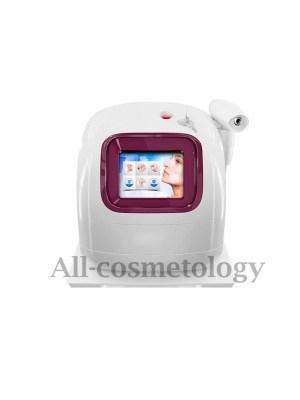 Лазер для удаления тату и перманентного макияжа TL-04
