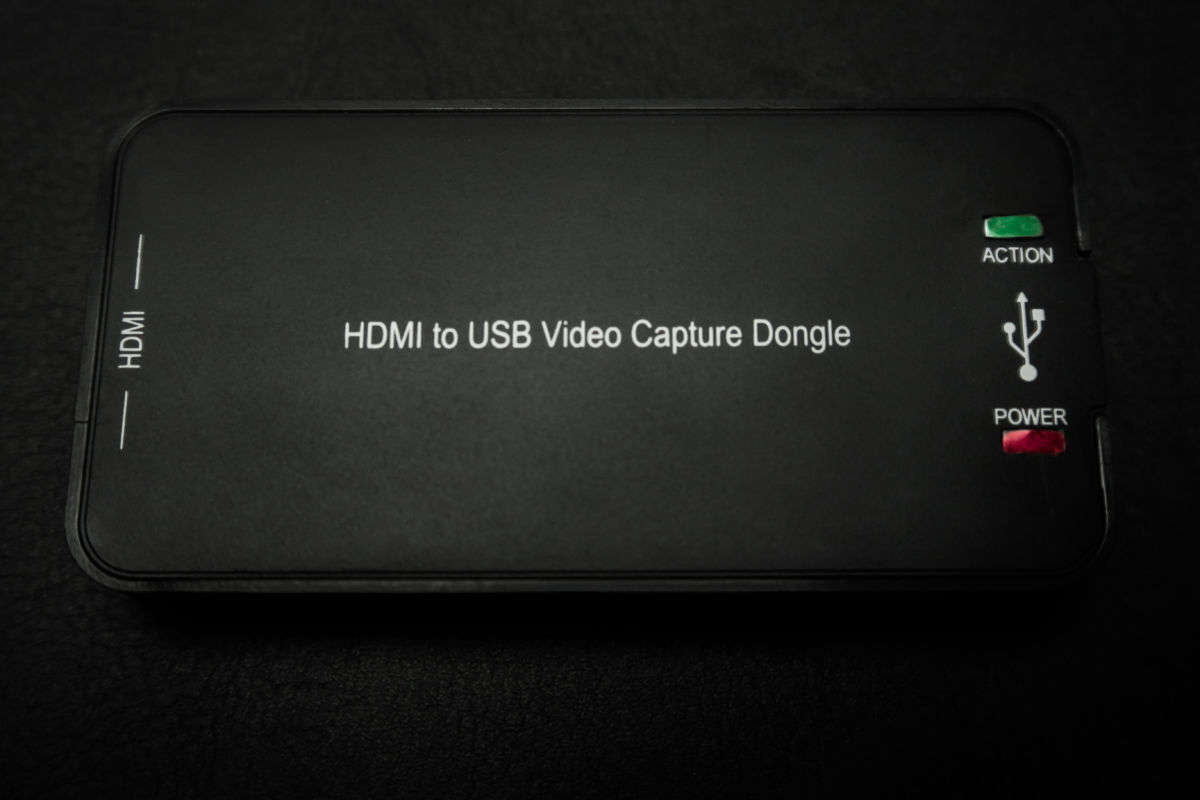 DigitNow HD VIDEO DONGLE REVIEWVIDEO STREAMING ON THE CHEAP?Magewell Killer?[REVIEW]