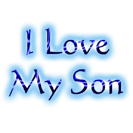 Great Collection Of Son Poems  Poem For Son  Son Poem