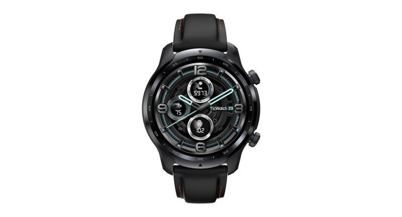I migliori smartwatch