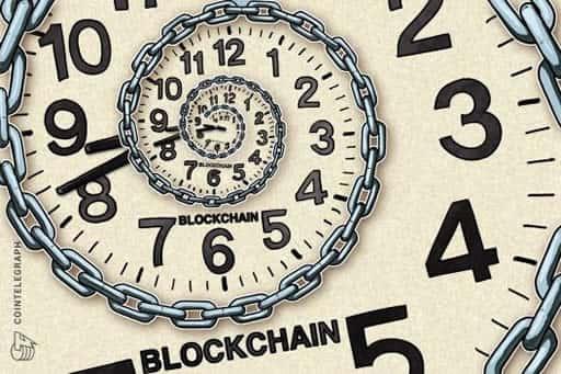 年齢制限と営業時間