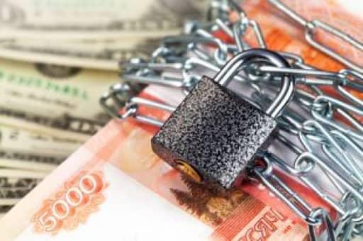 オンラインカジノの資金の流れは厳重に管理されている