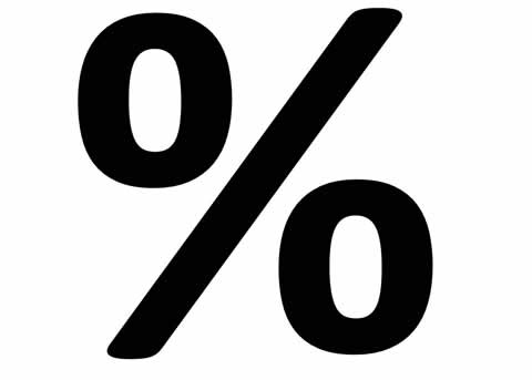 ペイアウト率がいいこともオンラインカジノの魅力