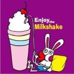 milkshakepei