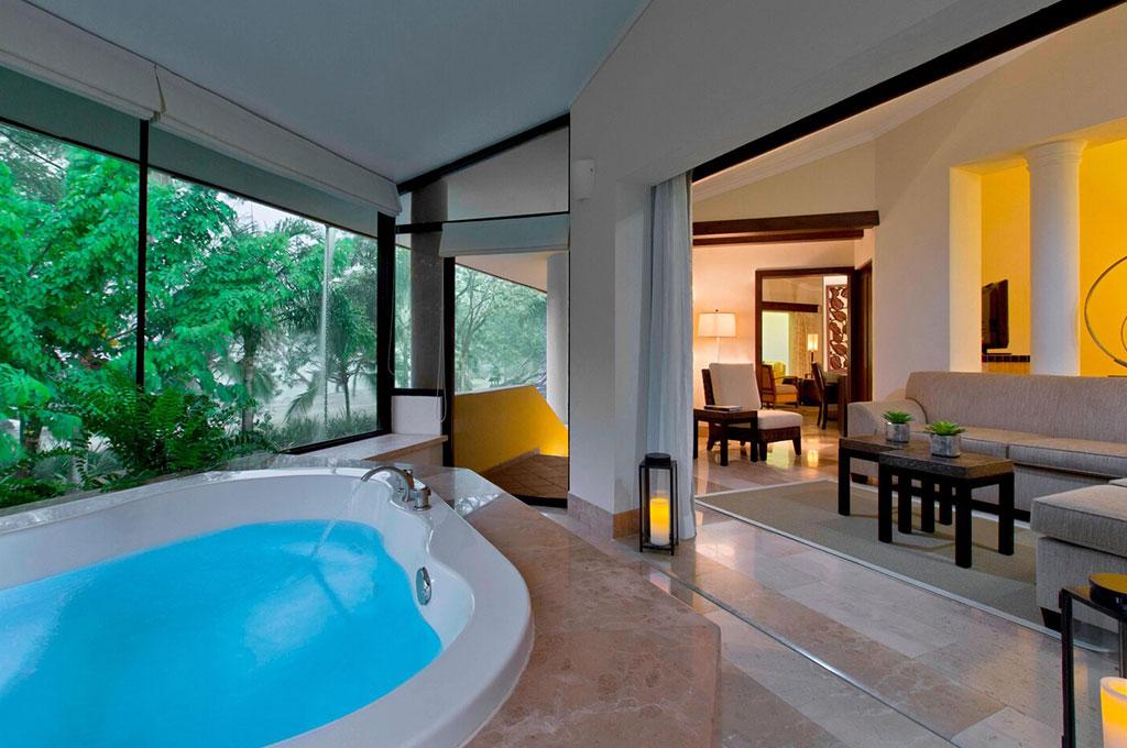 Westin Reserva Conchal Costa Rica - Marriott All-Inclusive