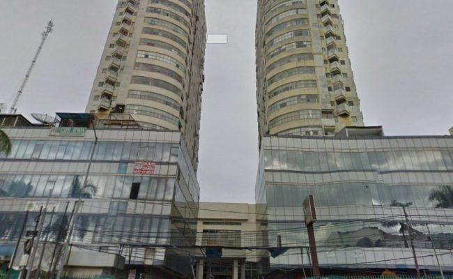 Pluit All Jakarta Apartments Reviews And Ratings