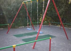 無題 swing 20160628
