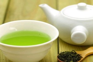 green-tea-japanese