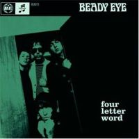 beady eye new single review