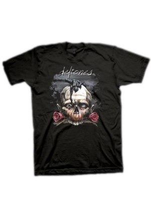 Deftones tshirt
