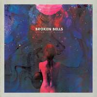 after the disco by broken bells