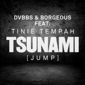 tsunami-jump